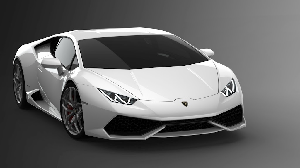 Lamborghini%252520Huracan%252520LP%252520610 4%2525207 Lamborghini Huracan LP 610 4: Yep, Its the New Baby Lambo [Video]