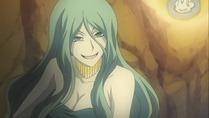 [Anime-Koi]_Kami-sama_Hajimemashita_-_09_[3C732FC1].mkv_snapshot_07.14_[2012.11.29_11.06.46]