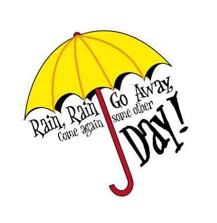 rain rain go away thumbnailCAF9HUV2
