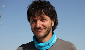Davide Guiducci