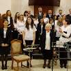 2014-12-14-Adventi-koncert-37.jpg