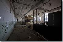 201212_colegio-abandonado-detroit-ayer-hoy08