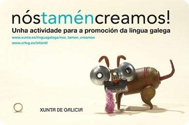 NosTamenCreamos_MEJU-1