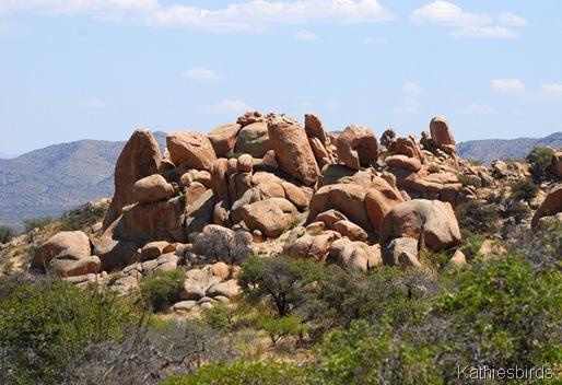 2. more rocks-kab