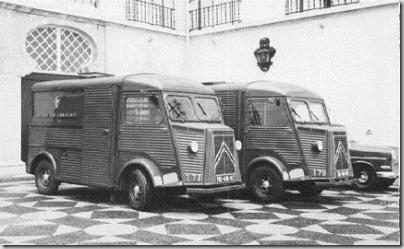 1958 Biblioteca Itinerante.2jpg
