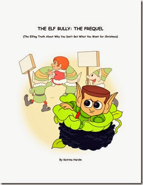 ELF_BULLY