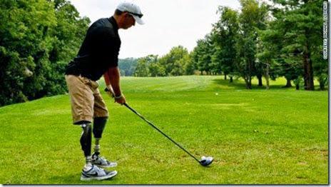 bad-golf-day011