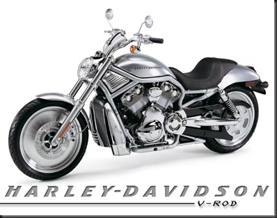 Harley-Davidson-V-Rod-jpg[1]