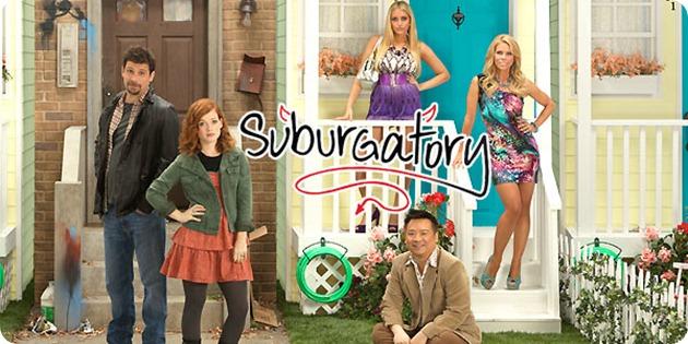 suburgatory_story