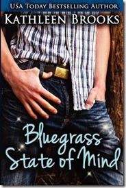 BluegrassStateofMind-KathleenBrooks