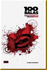 100 Balas 2