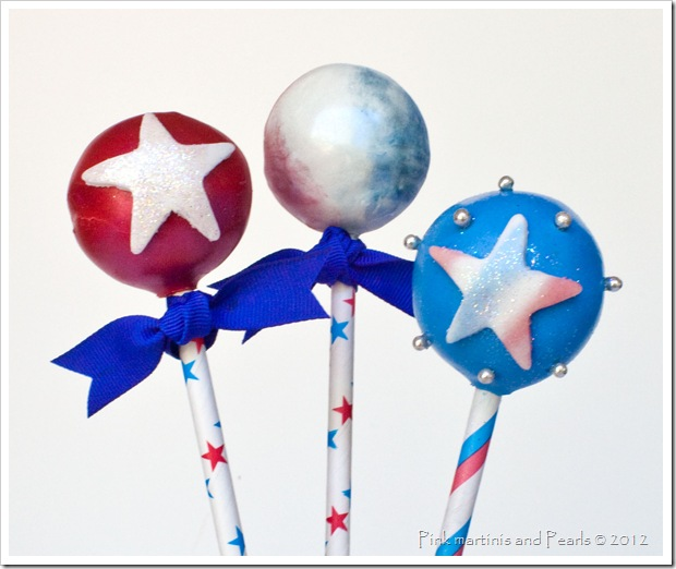 4th of July Cake Pops 1106 copy
