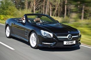 2014-Mercedes-SL-1
