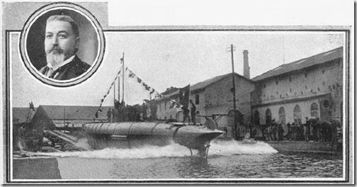 1913 Submarino Espadarte.3