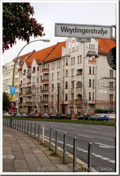 berlin city 207