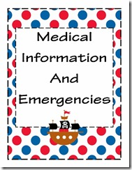 medical info pirate (425x550)