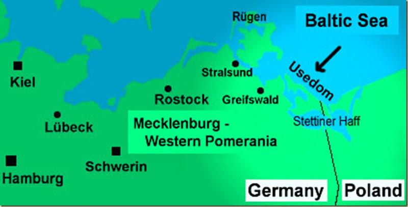 mapa Usedom12