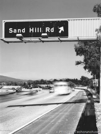 sand-hill-road