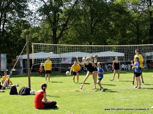 sportivo volleybal toernooi overloon 02--6-2011  (16).JPG