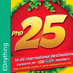 EDnything_Thumb_CebuPac Give LOW on Christmas Day
