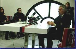 donadoni 22 01 2012