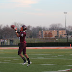 Prep Bowl Playoff vs St Rita 2012_069.jpg