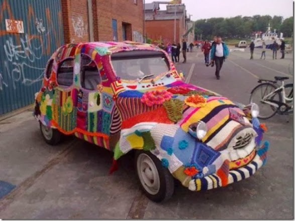 silly-cars-funky-7