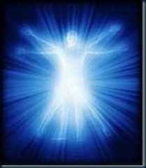 energia_espiritual_elelvar