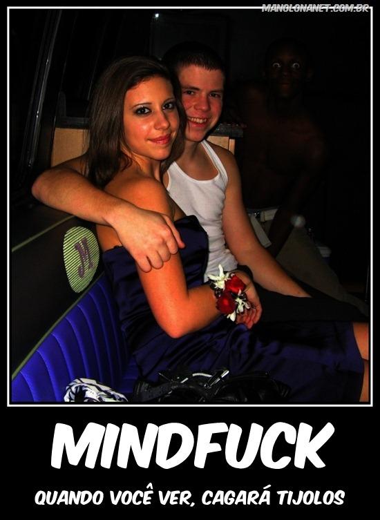 Mindfuck da Semana #8