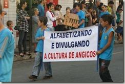 desfile 7 setembro (172)