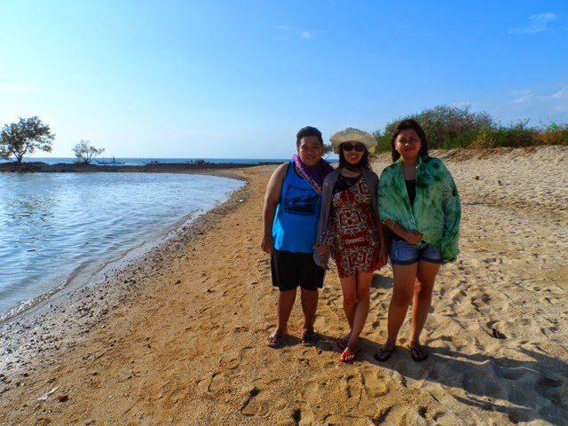 burot_beach_batangas_trip_angelomesa_2014 (108)