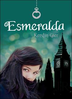 esmeralda-kerstin_gier_montena_ellas_cubierta_jr
