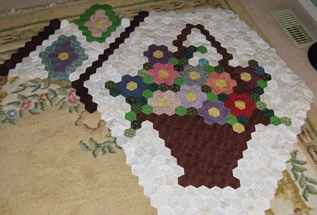 [hexagon%2520quilt%255B3%255D.jpg]