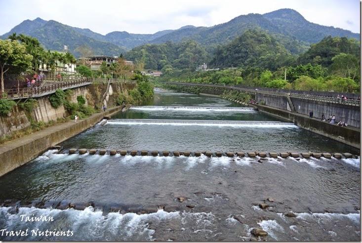 親水吊橋 (5)