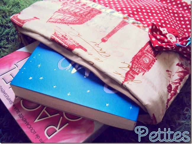 Capas de livro_01