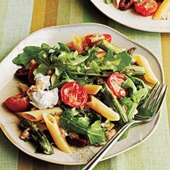 asparagus-tomato-salad-ck-l