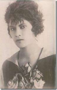 Altagracia Gonzalez