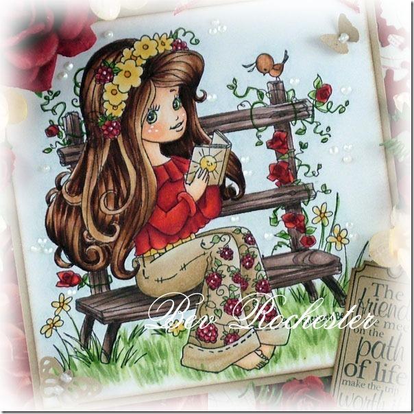 bev-rochester-berry-blossom-sitting-pretty2