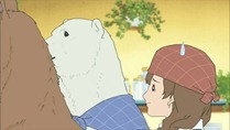 [HorribleSubs]_Polar_Bear_Cafe_-_31_[720p].mkv_snapshot_09.02_[2012.11.02_10.35.36]