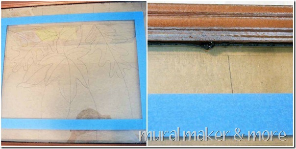 faux-stain-glass-41
