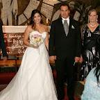 vestido-de-novia-mar-del-plata-buenos-aires-argentina__MG_6513.jpg