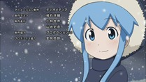 [AnimeUltima] Shinryaku Ika Musume 2 - 10 [720p].mkv_snapshot_23.29_[2011.12.12_21.25.21]