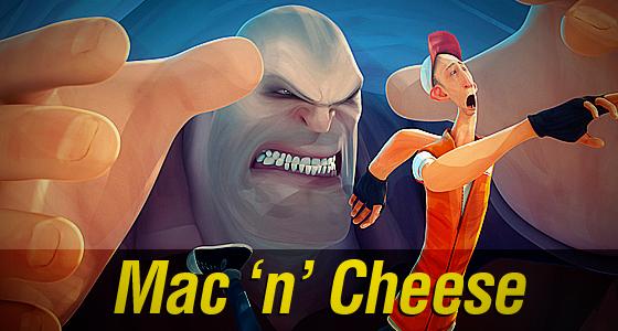 mac-n-cheese.png
