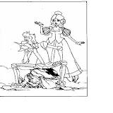 Don Quijote y  Dulcinea.jpg