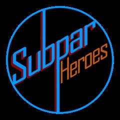 1371582201_subpar_circle_logo