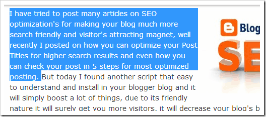 search-text-blogger