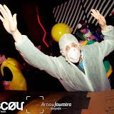 2015-02-21-post-carnaval-moscou-248.jpg
