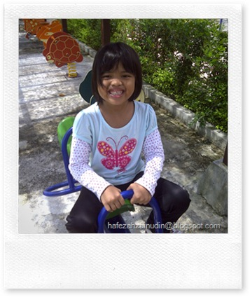 IMG-20111109-00440