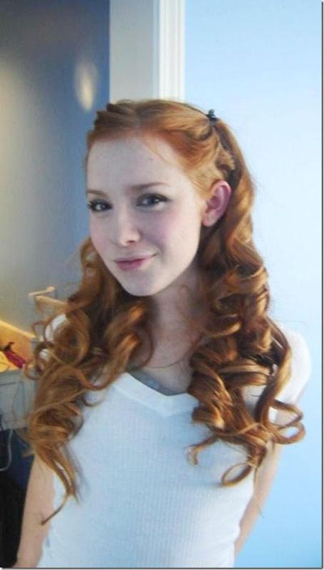 red_hair_49
