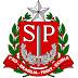 Polícia Militar de SP impede furto a caixa eletrônico e detém cinco.